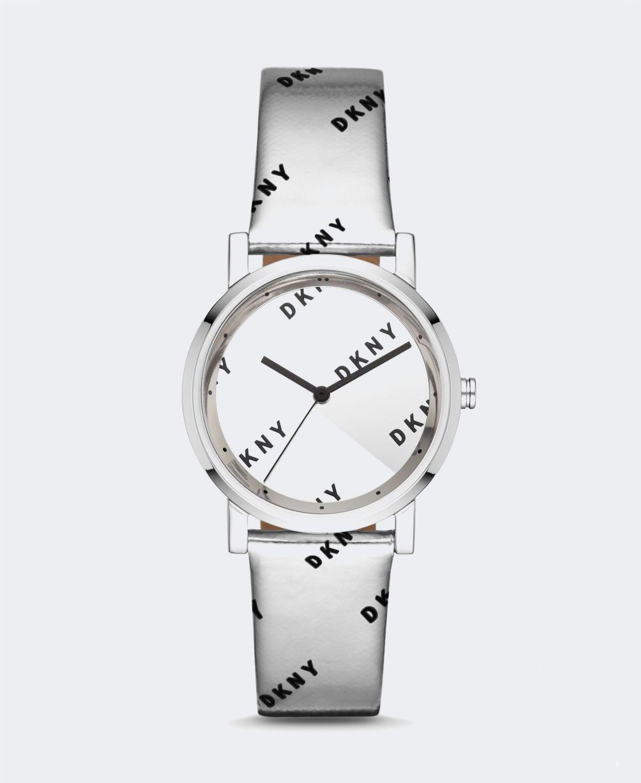 Часы Soho