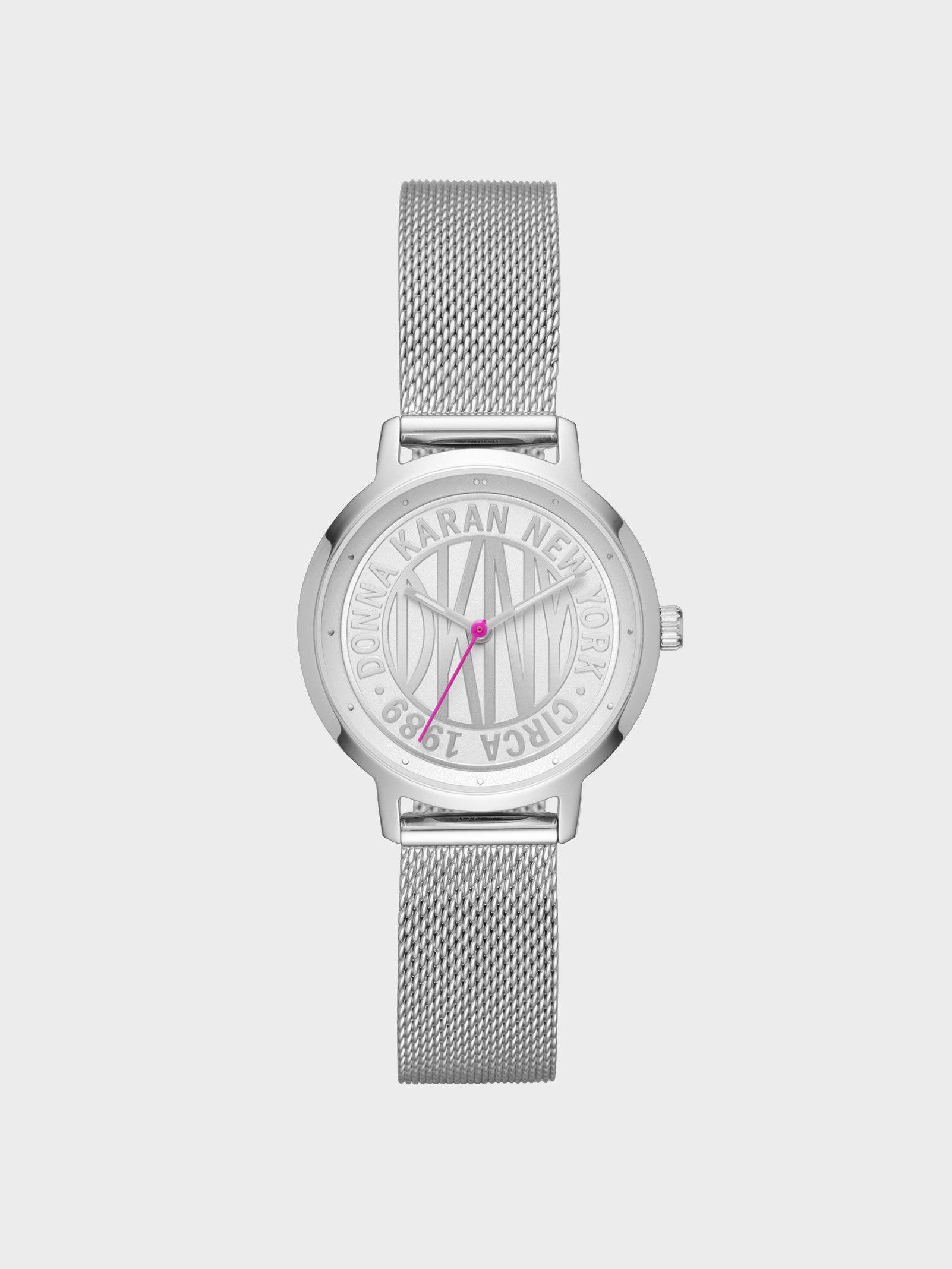 Часы The Modernist от DKNY