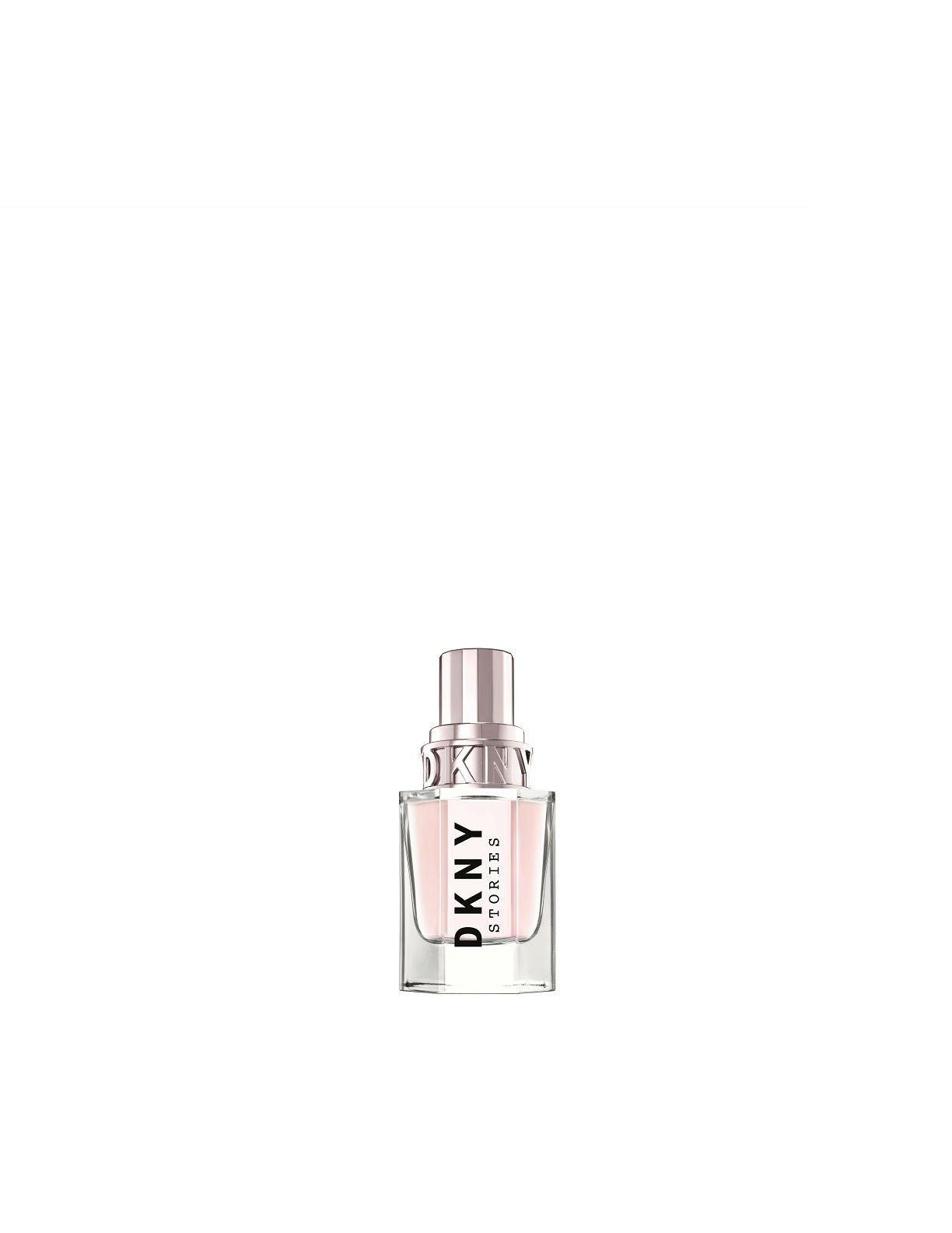 парфюмерная вода Dkny Stories Eau De Parfum Spray 30 Ml