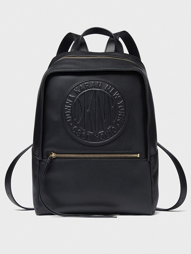 Рюкзак Tilli Backpack