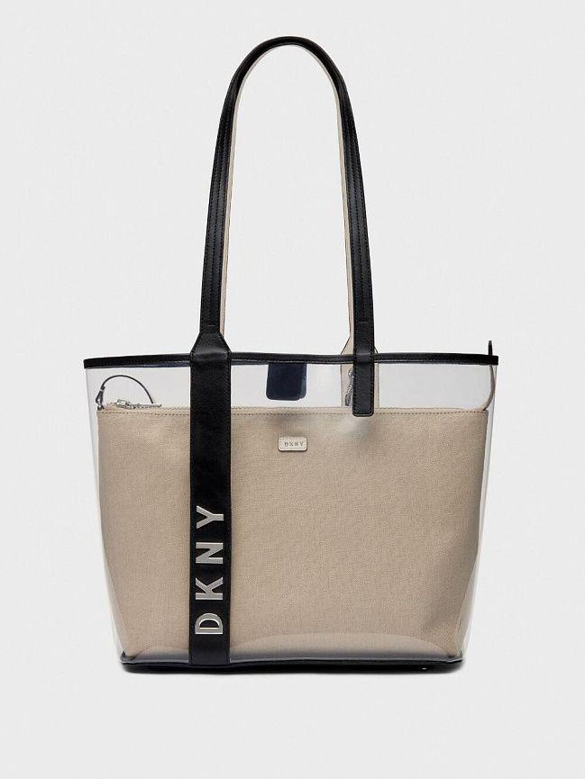 Женские сумки DKNY в официальном интернет-магазине в России. a4d5cf6a7462d