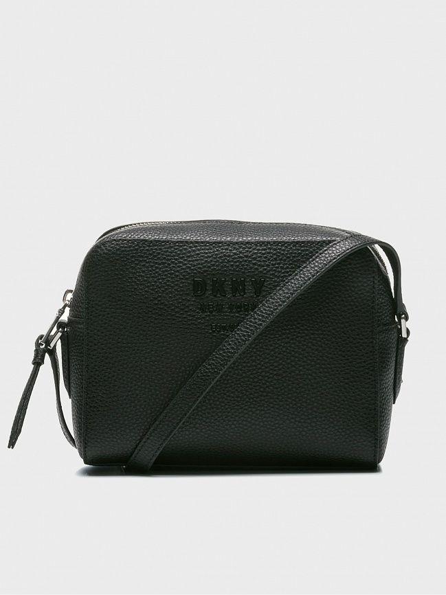 66d074daeba2 Женские сумки DKNY в официальном интернет-магазине в России.