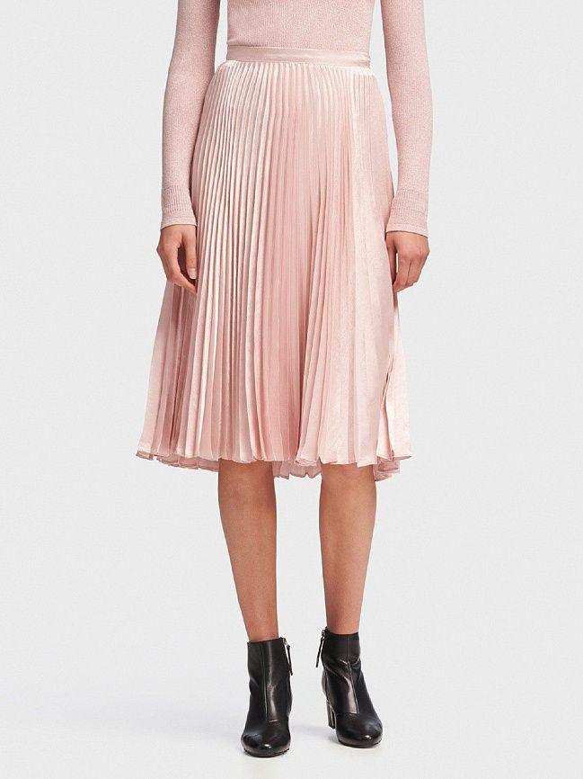 44538d1dbc9 Женская одежда DKNY в официальном интернет-магазине в России.