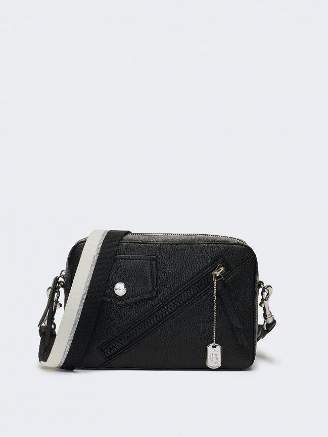 d198172bfe71 Женские сумки кроссбоди DKNY в официальном интернет-магазине в России.