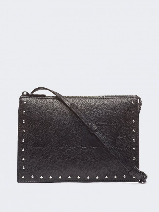 Сумка Commuter Crossbody