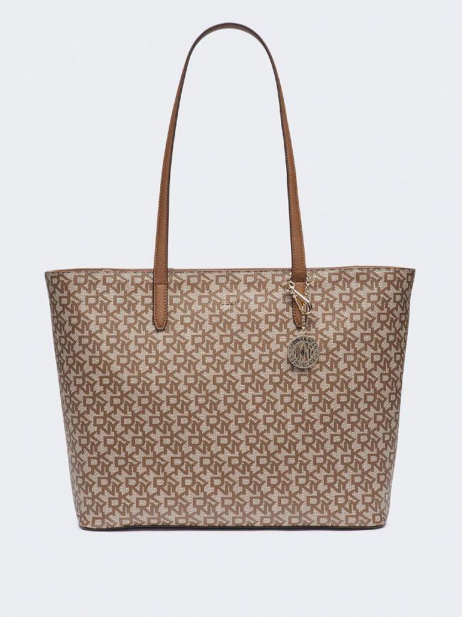 9baee7f6b7e2 Женские сумки DKNY в официальном интернет-магазине в России.