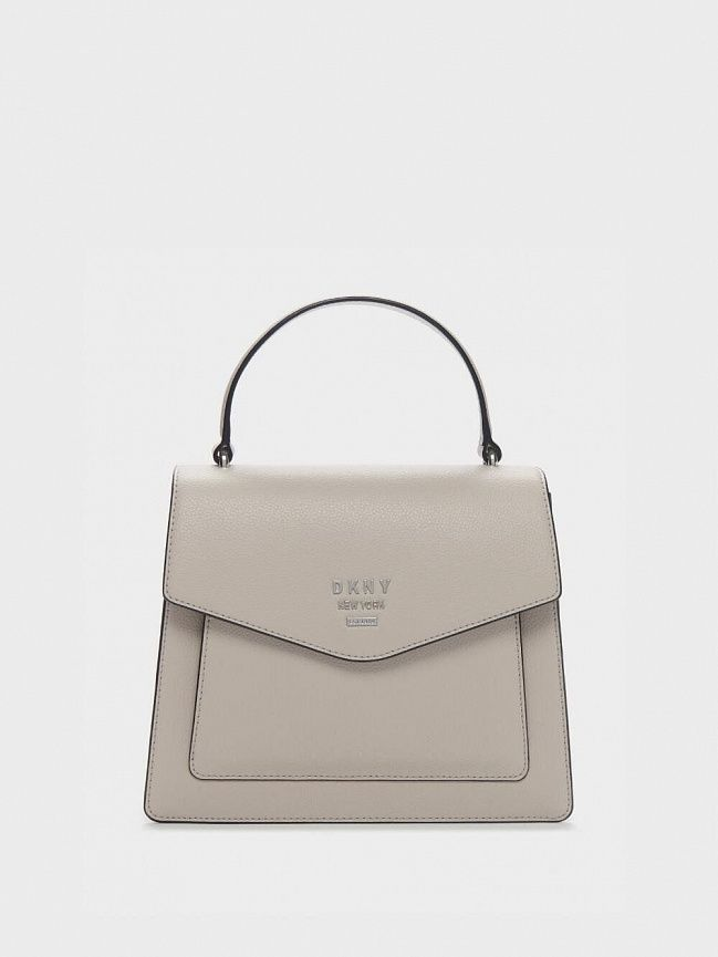2e00268570cd Женские сумки DKNY в официальном интернет-магазине в России.