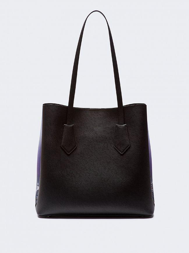 037a402d1aac Женские сумки DKNY в официальном интернет-магазине в России.