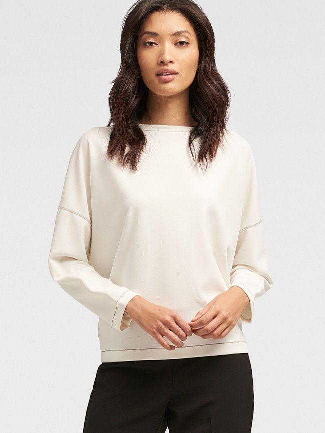 0d688890ab3 Женская одежда DKNY в официальном интернет-магазине в России.