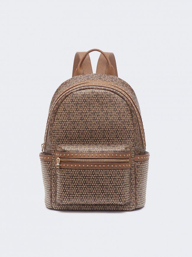 ad33cf41fcff Женские сумки DKNY в официальном интернет-магазине в России.