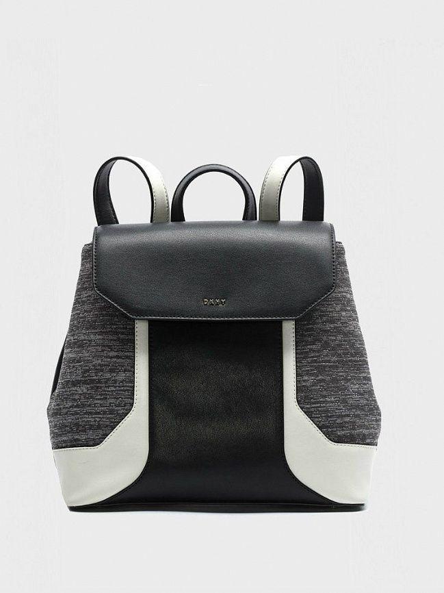 41001b03455b Женские сумки DKNY в официальном интернет-магазине в России.